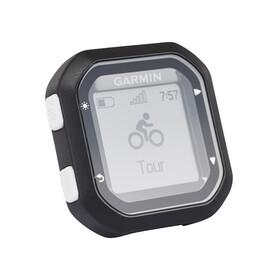 Garmin Edge 25 GPS Fahrradcomputer schwarz